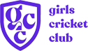 Girls Cricket Club